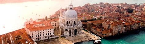 Individual travel period from 3 days to 3. Travel Insurance Italy | Flexible cover from a trusted provider
