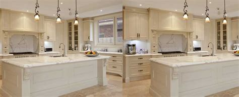kitchen designer sydney kitchens sydney best modern designer kitchen builders 1437
