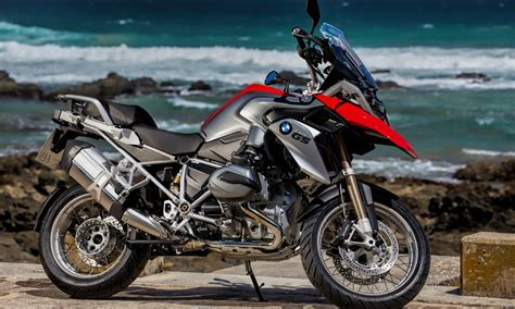 Bmw R 1200 Gs Backgrounds by Bmw Gs 1200 Hd Wallpapers Hd Wallpapers High Definition