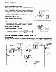 Help Replacing Gs500 Diodes   Motorcycles