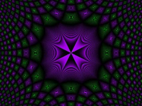 """1000+ Images About """"purple & Green"""" Together On Pinterest"""