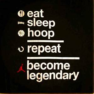 Nike Basketball Quotes. QuotesGram