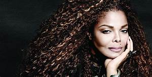 Janet Jackson HD Wallpapers Images