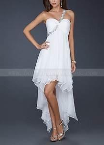 mariage civil robe courte With robe mariage civil pas cher