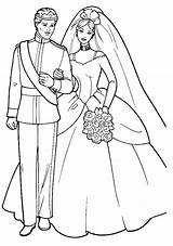 Husband Template sketch template