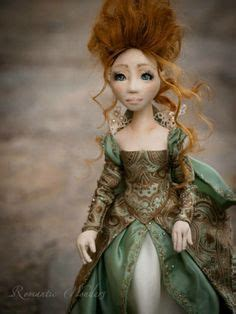 Best Patricolo Charlie Doll Artist Images