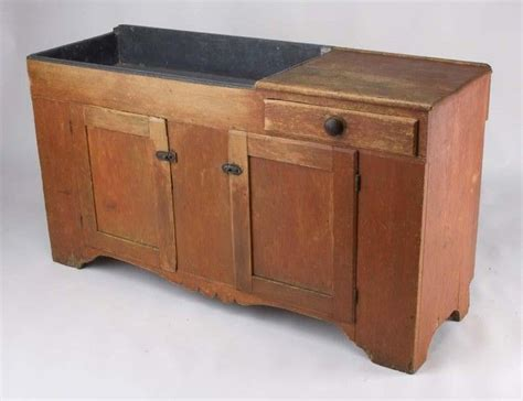 what is a dry sink 21 best images about dry sinks on pinterest pewter dry
