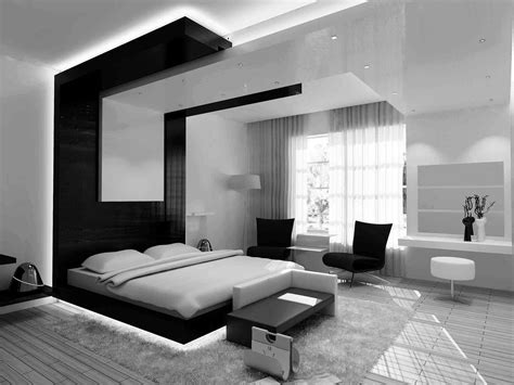 Pretentious Design Ideas Black And White Bedroom Curtains With 22 Best Picture Elegant