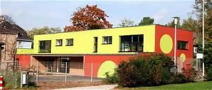 Wilhelm Busch Schule Erfurt : raumbedarf f r die ogs an der wilhelm busch schule in h sel b rger union ratingen ~ Markanthonyermac.com Haus und Dekorationen
