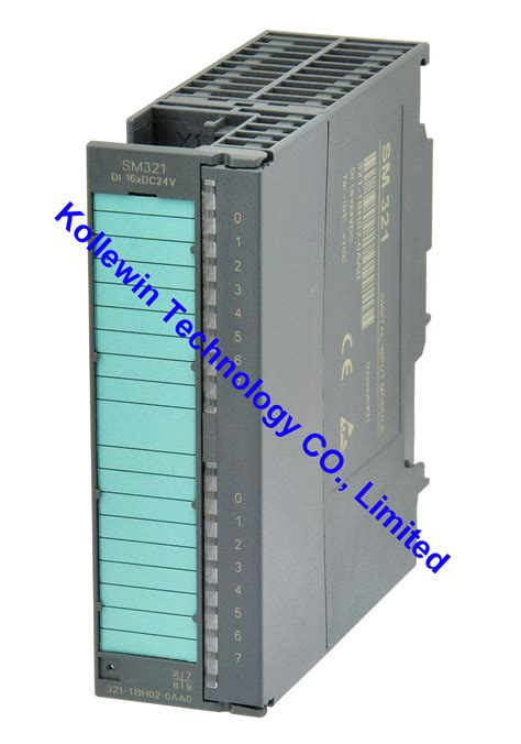 profibus connector 187 archive 187 6es7323 1bl00 0aa0 siemens digital output module