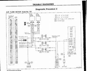 32 300zx Wiring Harness Diagram