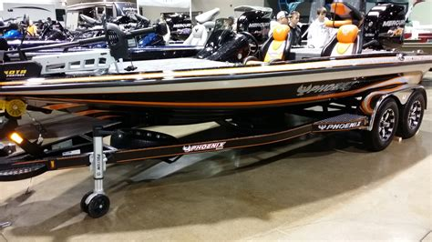 Bass Boats by Bass Boat Trailers Marine Master Trailers