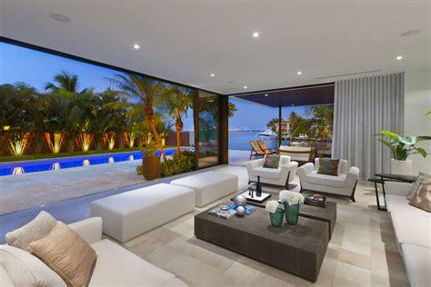 maison  vendre  miami  peut soffrir le luxe