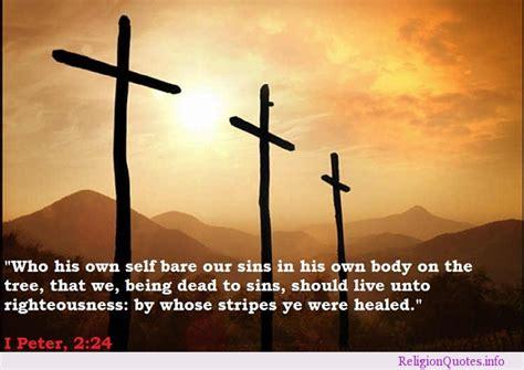 religious easter quotes quotesgram