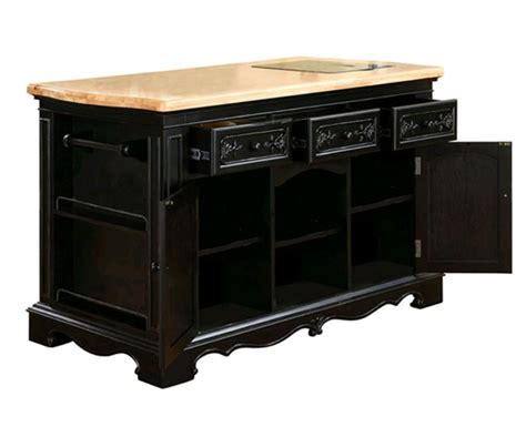 powell pennfield kitchen island counter stool pennfield kitchen island island with stools 9167