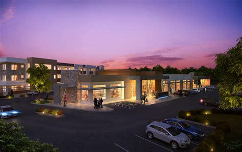 Retail In Denton Tx by 510 Fort Worth Dr Denton Tx 76201 Restaurant Property