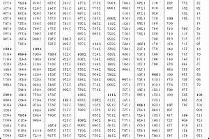 tavole numeriche radici tavole numeriche da 1 a 1000 nuovo tavola numerica fino a