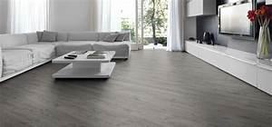 Floor Smart Laminate Flooring In Pietermaritzburg