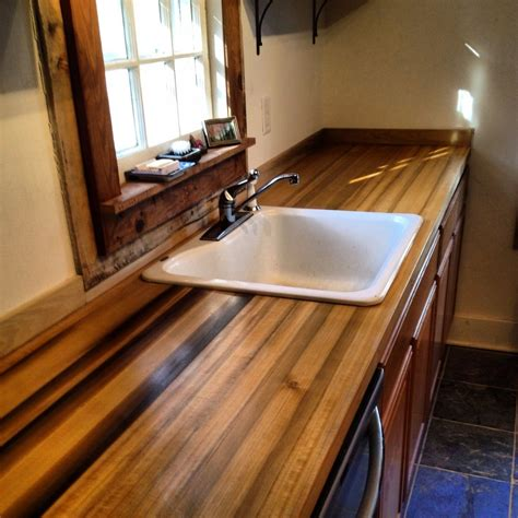 Made Countertops by Handmade Custom Countertop By Elias Custom Furniture And