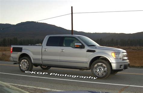 future ford f150 future ford f 150 phase 2 pour detroit