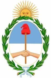 Inka Symbole Bedeutung : die flagge und das wappen von argentinien pro heraldica ~ Orissabook.com Haus und Dekorationen
