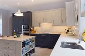Bathroom paint devon kitchen cabinets with under cabinet