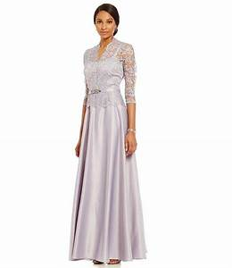 elegant dillards petite dresses for wedding guest With dillards wedding guest dresses