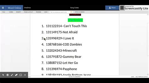 xxtentacion roblox id codes  strucidcodescom