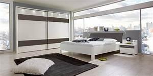Moderne Schlafzimmer Hayka Bettwsche Schlafzimmer Kiefer