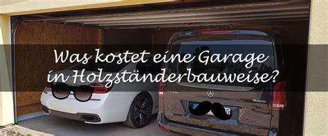 Was Kostet Ein Fundament by Was Kostet Ein Fundament Haus In Weimar Carport
