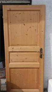 Zimmertüren Holz Landhausstil : zarge kiefer handwerk hausbau kleinanzeigen kaufen und verkaufen ~ Frokenaadalensverden.com Haus und Dekorationen