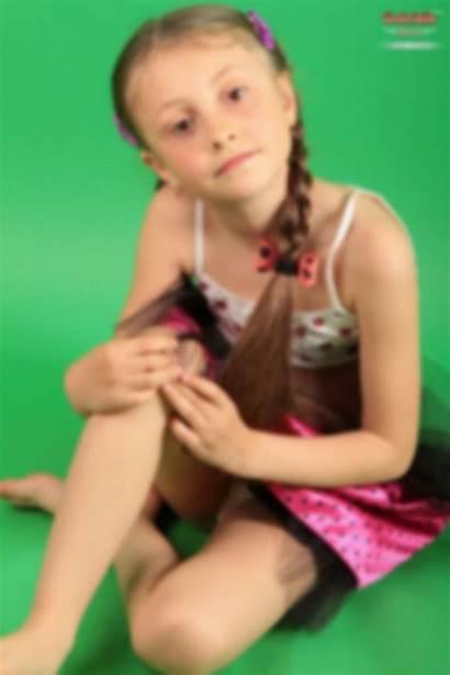 Sweet Gabrielle Models Ii Nonude Fastpic
