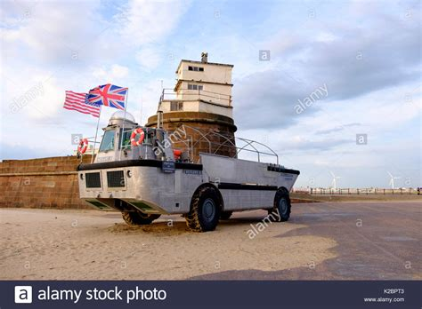 hibious rescue vehicle rescue vehicle uk stock photos rescue vehicle uk stock