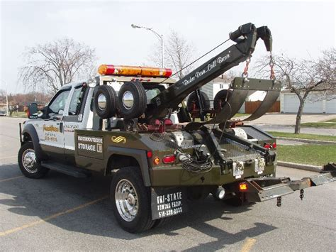 turn your own vehicle into a tow truck tow bar brisbane