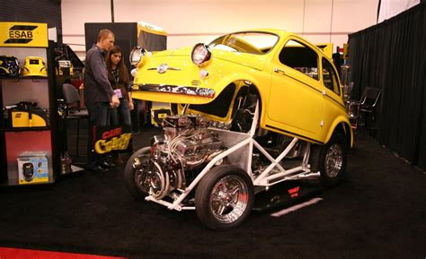 Fiat Drag Car by Fiat Drag Car Search Drag Racing Drag Cars