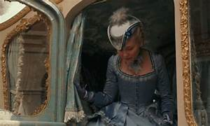Marie Antoinette Carriage GIF - Find & Share on GIPHY