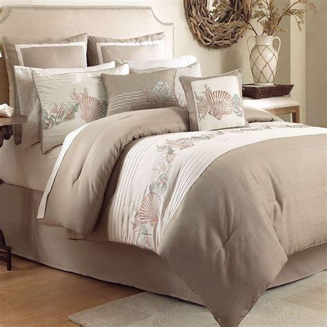 Designer Comforter Sets Full Full Size Of Bedroombed