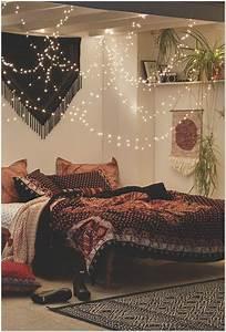 Hippie Bedroom Ideas Lovely Decor Hippie Decorating Ideas ...