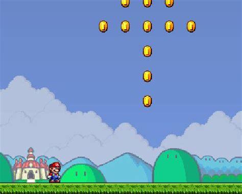 bureau virtuel gratuit en ligne jeux de polly pocket sur fr jeux de drague au