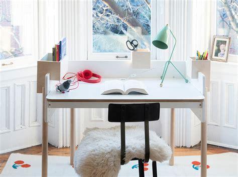 amenager un coin bureau espace bureau dans chambre parentale chaios com