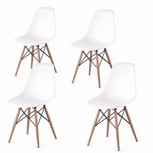 Chaise De Cuisine Fly : chaise de cuisine a fly ~ Teatrodelosmanantiales.com Idées de Décoration