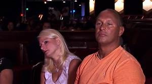 Image - 111 Kurt and Christi.jpg | Dance Moms Wiki ...