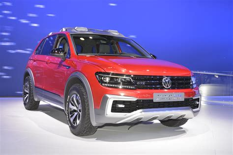 Volkswagen Group Focuses On Artificial Intelligence ...