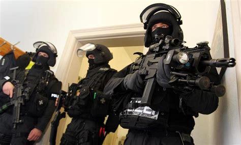 14 Best Law Enforcement Images On Pinterest