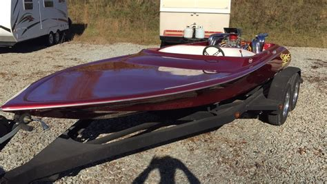 Jet Boats For Sale by Sanger Superjet Jet Boat 1975 For Sale For 7 000 Boats
