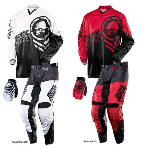 mulisha motocross boots 131 best mx gear images on pinterest dirt biking dirt