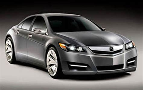 how to fix cars 2012 acura rl auto manual car model 2012 2012 acura rl
