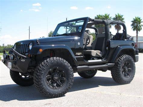 sahara jeep 2 door jeep wrangler 4x4 2 door lifted google search dream