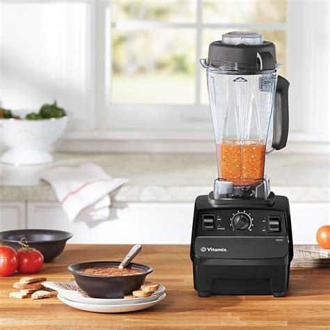 show kitchen design ideas vitamix 5200 professional series 200 tnc review kitchen 5200
