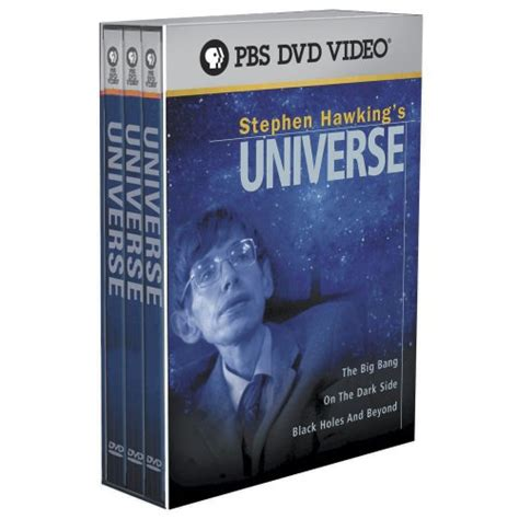 27811 stephen hawking s grand design season 1 episode 2 141205 stephen hawking list of and tv shows tvguide